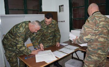 Δωράκι από τον Ελληνικό Στρατό προς τα στελέχη του! – Δείτε το… (ΕΙΚΟΝΕΣ)