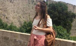 Στο ψυχιατρείο ο 21χρονος δολοφόνος της Τοπαλούδη