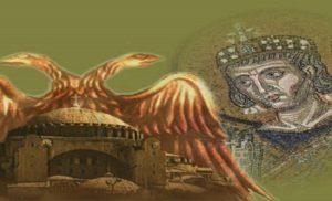 Τι λέει η επιγραφή στον τάφο του Μεγάλου Κωνσταντίνου; Προφητείες που βγήκαν αληθινές