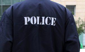 Ερχονται τα «μπλε γιλέκα» – Κινητοποιήσεις ετοιμάζουν οι Εδικοί Φρουροί