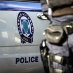 Στοιχεία-σοκ για τη δράση της συμμορίας των 11 στην Καλαμάτα – Προθεσμία για να απολογηθούν πήραν οι συλληφθέντες