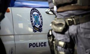 Νέα στοιχεία για τη δολοφονία 79χρονου στον Πειραιά – Τι αντίκρισαν οι αστυνομικοί