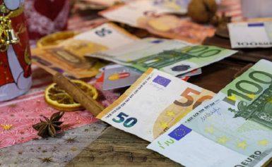 Εφάπαξ οικονομική ενίσχυση 1.000 ευρώ σε ανέργους – Δείτε αν το δικαιούστε