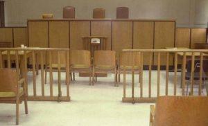 Πάτρα: 20 χρόνια φυλάκισης στους ληστές με τα ξυραφάκια