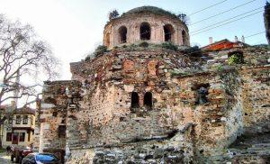 Για πρώτη φορά μετά τη Μικρασιατική Καταστροφή, Θεοφάνια στην Τρίγλια