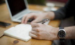 Είστε άνεργος; Έρχονται τρία νέα προγράμματα – Δείτε αν είστε δικαιούχος