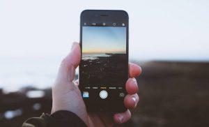 Οι καλύτερες εφαρμογές για να επεξεργάζεσαι τις φωτογραφίες που θα ποστάρεις στο Instagram