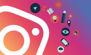 Instagram: Ετοιμάζει αλλαγές στη χρήση των προφίλ σας