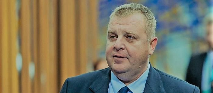 Η Σόφια μπλοκάρει τα Σκόπια; – Βούλγαρος αντιπρόεδρος κυβέρνησης: «Θα θέσουμε βέτο στο ΝΑΤΟ και την ΕΕ»!