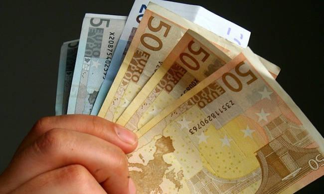 Κοινωνικό μέρισμα: Ανοιχτό το ενδεχόμενο για πληρωμή τον Δεκέμβριο