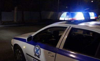 Λαμία: Άγρια επίθεση ανήλικων ρομά σε ηλικιωμένη γυναίκα