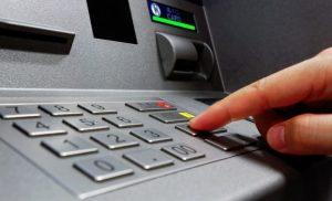 Μεγάλη ΠΡΟΣΟΧΗ Αν έχετε αυτόν τον αριθμό PIN στις κάρτες ή το κινητό πρέπει να τον αλλάξετε