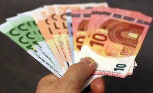 Αναδρομικά: Αυτά είναι τα νέα ποσά που θα διεκδικήσουν 100.000 συνταξιούχοι – Τι πρέπει να κάνουν