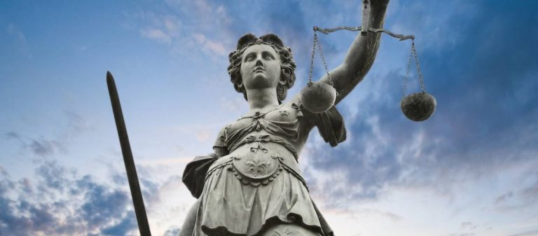 Υπόθεση Ριχάρδου: Ερωτήματα-για άλλη μια φορά-για την λειτουργία της εκτελεστικής και της δικαστικής εξουσίας