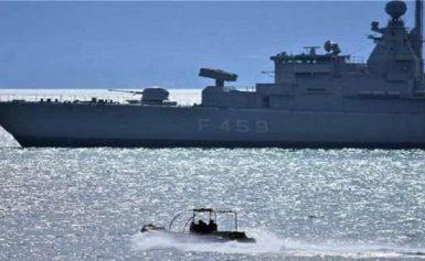 Νέα πρόκληση από την Τουρκία: «Ειρηνευτική επιχείρηση» η εισβολή στην Κύπρο