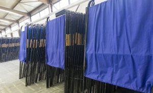 Πότε θα γίνουν εκλογές: Το Σκοπιανό και οι δημοσκοπήσεις αποφασίζουν