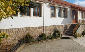Καρπενήσι: Συναγερμός σε δημοτικό σχολείο με τραυματισμό μαθητή – Μεταφέρθηκε στην Αθήνα