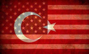 ΡΑΓΔΑΙΕΣ ΕΞΕΛΙΞΕΙΣ! Οι ΗΠΑ απείλησαν για πρώτη φορά την Τουρκία με πόλεμο…