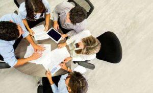 Πρόγραμμα κοινωφελούς εργασίας ΟΑΕΔ: «Ανοίγουν» 9.000 θέσεις – Δείτε τα κριτήρια