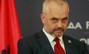Χρεοκοπία της Αλβανίας βλέπει το Βερολίνο: «Δεν πληρείτε τις προϋποθέσεις για την ΕΕ – Θα χρεοκοπήσετε»