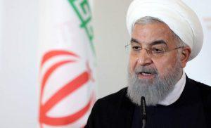 Το Ιράν απειλεί τη Δύση με πλημμυρίδα ναρκωτικών, τρομοκρατών και προσφύγων αν του επιβληθούν κυρώσεις