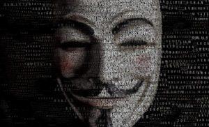 Κάλεσμα Anonymous Greece στους Έλληνες: «Ας το κάνουμε όπως η Γαλλία – Η κυβέρνηση να φοβάται τον λαό»
