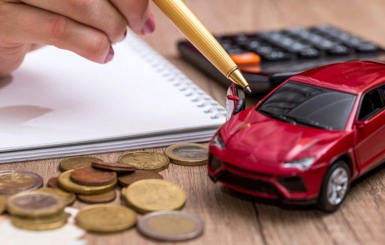 Τελευταία εβδομάδα για τα τέλη κυκλοφορίας 2019 – Οι τρόποι πληρωμής