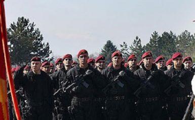 ΑΠΟΚΑΛΥΠΤΕΤΑΙ Η 'ΑΝΘΕΛΛΗΝΙΚΗ' ΣΥΜΜΑΧΙΑ! Τουρκικές στολές εκστρατείας θα φοράει ο στρατός των Σκοπιανών…