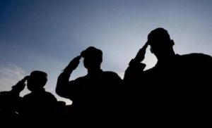 Ξεχειλίζει η οργή για τον χάμο του Επιλοχία στον ΕΒΡΟ – Τι αναφέρει στην ανακοίνωση της η ΠΟΜΕΝΣ