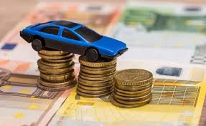 Επτά ερωτήσεις και απαντήσεις για τα τέλη κυκλοφορίας 2020 – Πότε θα αναρτηθούν στο Taxisnet