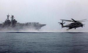 Τουρκία κατά ΗΠΑ: » Έχουν απλώσει τα πλοκάμια τους πίσω από την «παρανομία» της ελληνοκυπριακής διοίκησης νοτίου Κύπρου»