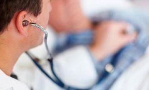 Συναγερμός για τη γρίπη: 12 νεκροί μέσα σε μία εβδομάδα, 3 παιδιά στην εντατική