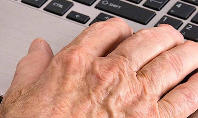 Νέα όρια συνταξιοδότησης: Ποιοι θεμελιώνουν δικαίωμα και μπορούν να συνταξιοδοτηθούν φέτος