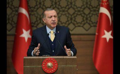 Γιατί χιλιάδες εκατομμυριούχοι εγκαταλείπουν την Τουρκία του Ερντογάν