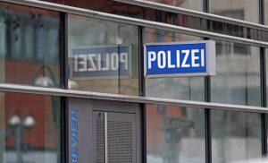 Πανικός στη Γερμανία: Απειλές για βόμβες σε τουλάχιστον επτά δικαστήρια