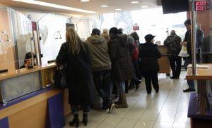 Ρύθμιση-εξπρές 120 δόσεων: Από 50€ και διαγραφή προσαυξήσεων έως 85%