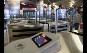 Ηλεκτρονικό εισιτήριο στα ΜΜΜ: Από πότε θα ισχύει στη Θεσσαλονίκη