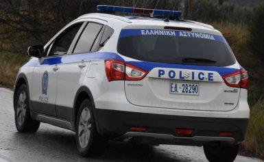 Δολοφονημένη βρέθηκε, η 29χρονη κοπέλα από την Κέρκυρα που αγνοούνταν τα τελευταία δύο 24ωρα.