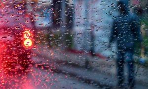 Καιρός: Κίνδυνος να «πνιγεί» η Ελλάδα τις επόμενες ώρες – Έρχονται ισχυρές καταιγίδες