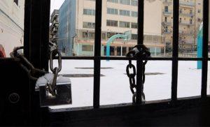 Ποια σχολεία της Αττικής θα μείνουν κλειστά την Πέμπτη