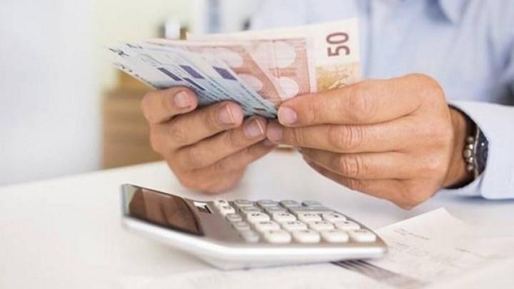 120 δόσεις για όλους με «κούρεμα» 70% – Τα 7 κλειδιά της νέας ρύθμισης χρεών προς τα Ταμεία