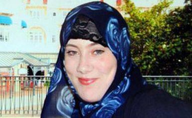 Συναγερμός στις Αρχές: H «Λευκή Χήρα» ετοιμάζει τρομοκρατικό χτύπημα σε Ελλάδα και Κύπρο