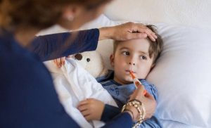 «Βόμβα» γρίπης στη Βουλγαρία: Εκατοντάδες σχολεία κλείνουν λόγω επιδημίας