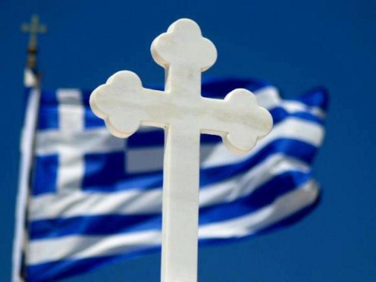 Η Εκκλησία ενάντια στη Συμφωνία των Πρεσπών- Πληθαίνουν οι κινήσεις στήριξης στους 22 Μακεδόνες Μητροπολίτες