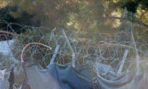 Έβρος: Βαρύτατο κατηγορητήριο για τον Έλληνα στρατιωτικό και τον Άγγλο που συνελήφθησαν στα σύνορα