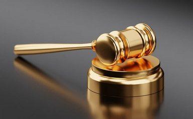 Ρόδος: Ξεκίνησε η δίκη για τη μεγάλη υπόθεση διακίνησης ναρκωτικών Ρούλα Κοτσέτα Ρούλα Κοτσέτα