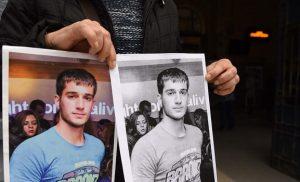 Στοιχεία-σοκ από το κατηγορητήριο για τον Γιακουμάκη – Καθημερινά τα φρικτά βασανιστήρια