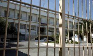 Ακόμη ένας νεκρός κρατούμενος στον Κορυδαλλό