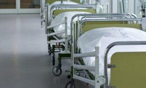 Συναγερμός στο ΚΕΕΛΠΝΟ για την έξαρση της γρίπης – Στους 4 οι νεκροί