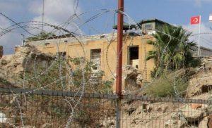 Κύπρος: Αυτός είναι ο πληθυσμός των κατεχομένων